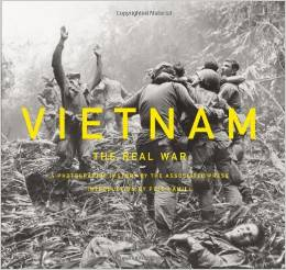 Vietnam: The Real Wa...