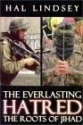 The Everlasting Hatr...
