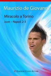 Miracolo a Torino