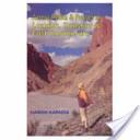 Across Peaks and Passes in Ladakh, Zanskar and East Karakoram