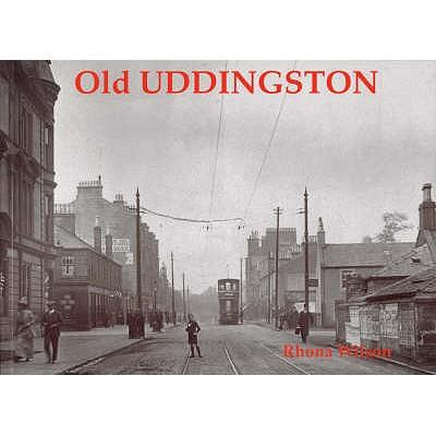 Old Uddingston