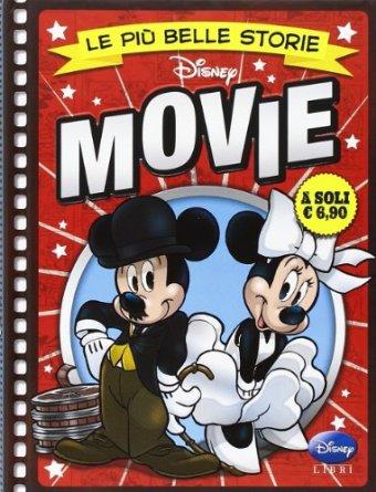 Le più belle storie Disney - Vol. 5