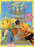 Fifi and the Flowertots Annual