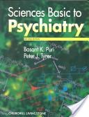 Sciences basic to psychiatry