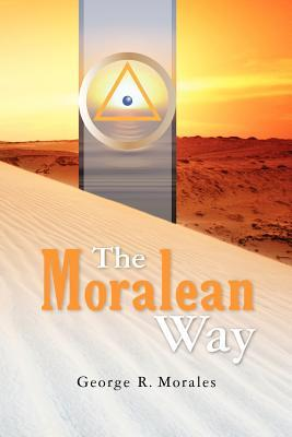The Moralean Way
