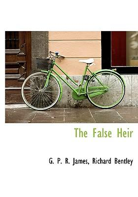 False Heir