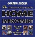 The Complete Photo Guide to Home Improvement