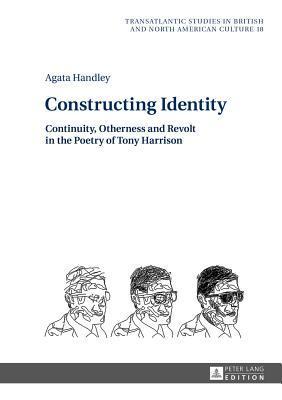 Constructing Identity