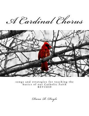 A Cardinal Chorus