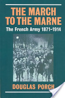 The March to the Marne