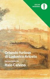 Orlando Furioso di L...