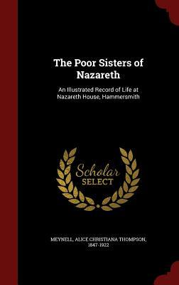 The Poor Sisters of Nazareth