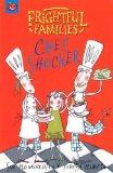 Chef Shocker