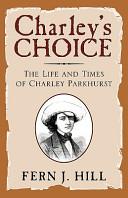 Charley's Choice