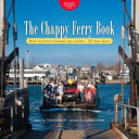 The Chappy Ferry Book