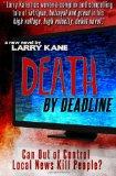 Death by Deadline