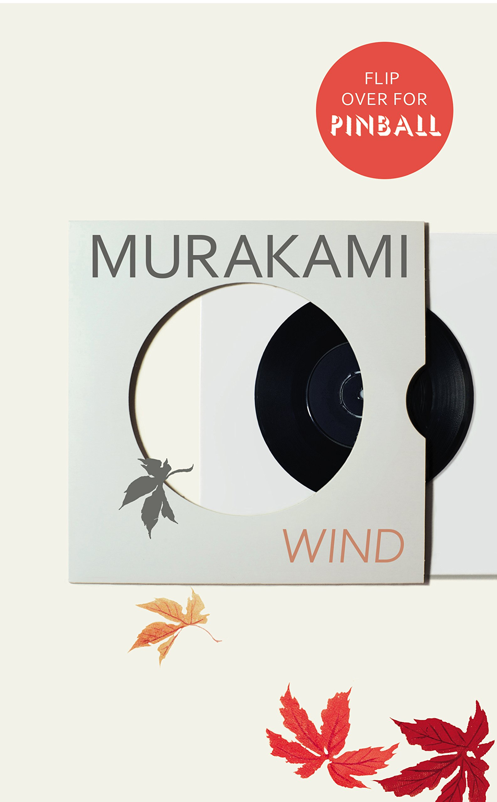 Wind; Pinball