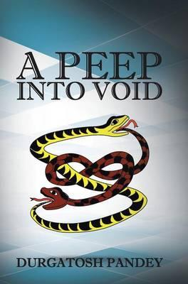 A Peep into Void