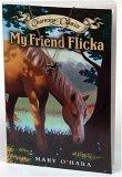 My Friend Flicka Book