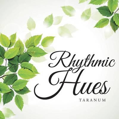 Rhythmic Hues