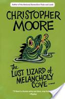 Lust Lizard of Melan...