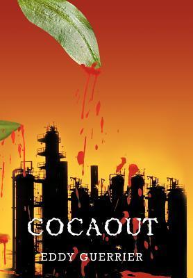 Cocaout