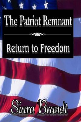 The Patriot Remnant