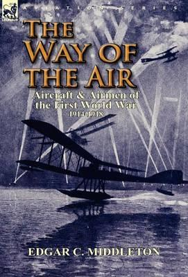 The Way of the Air