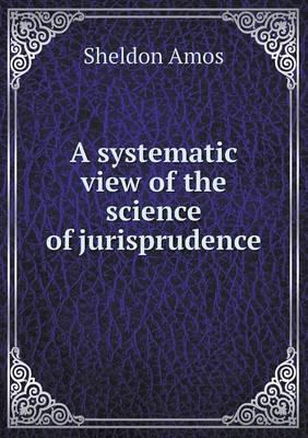 A Systematic View of...