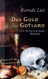 Das Gold von Gotland