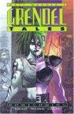 Grendel Tales