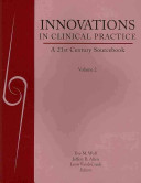 Innovations in Clinical Practice