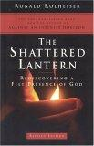 The Shattered Lantern, 2004 Edition