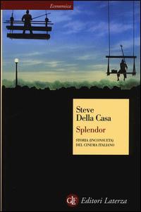 Splendor. Storia (in...