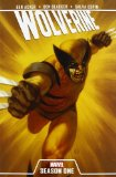 Season One: Wolverine