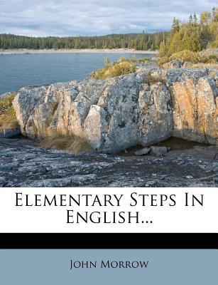Elementary Steps in English.
