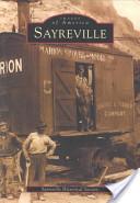Sayreville