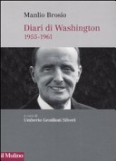 Diari di Washington. 1955-1961