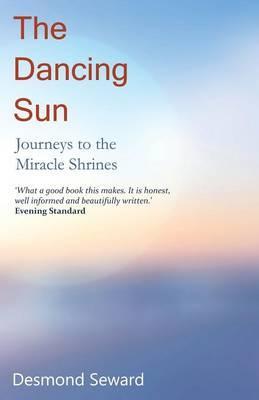 The Dancing Sun