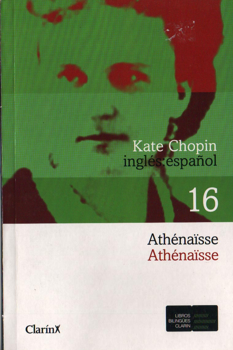 Athénaïsse
