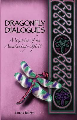 Dragonfly Dialogues