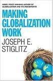 Making Globalization...