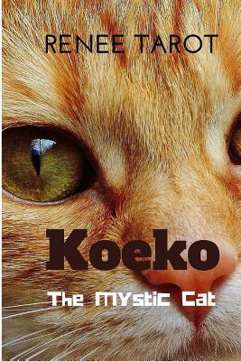 Koeko