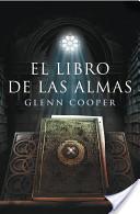 El libro de las alma...