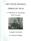 Advanced Russian through film