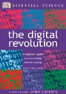 The Digital Revolution