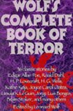 Wolf's Complete Book...