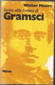Invito alla lettura di Gramsci
