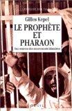 Le prophète et pharaon