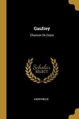 Gaufrey